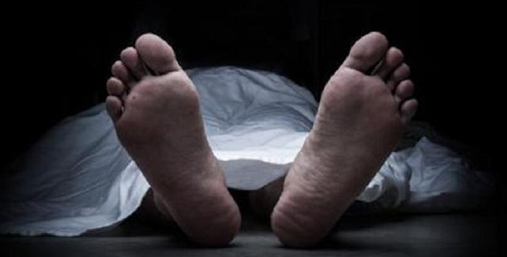 Army Porter Slips to Death Along LoC