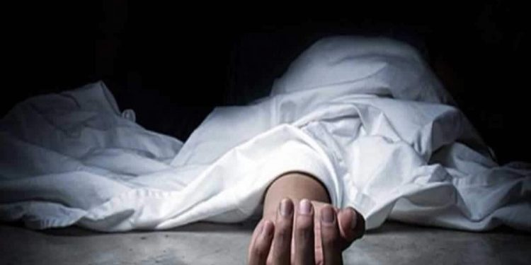 Labourer injured in Bandipora succumbs at SMHS Hospital